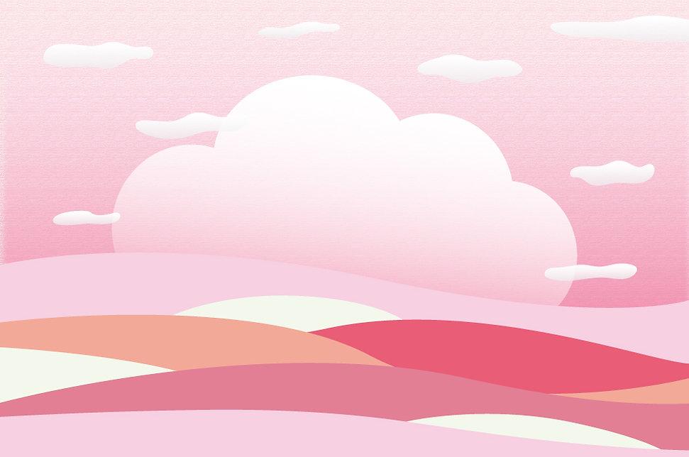 웹_2.jpg