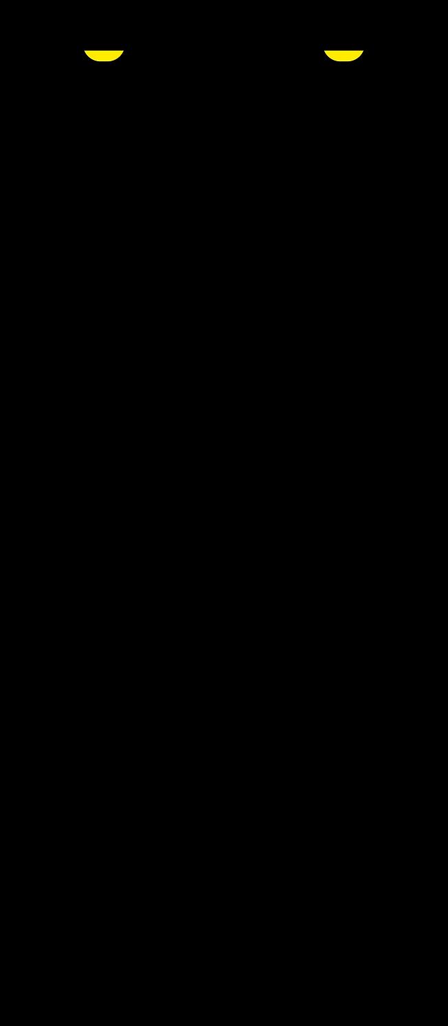 가로등일러스트-01.png