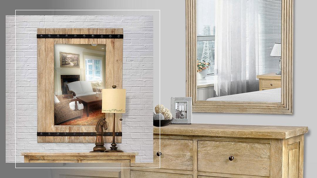 Mirror collection.jpg