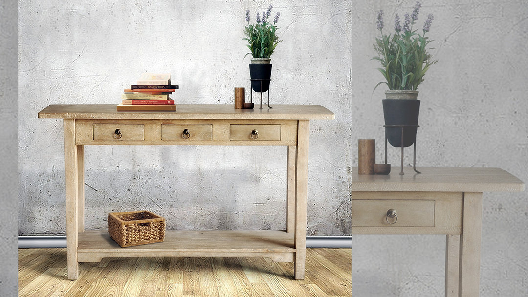 Console Table Collection.jpg