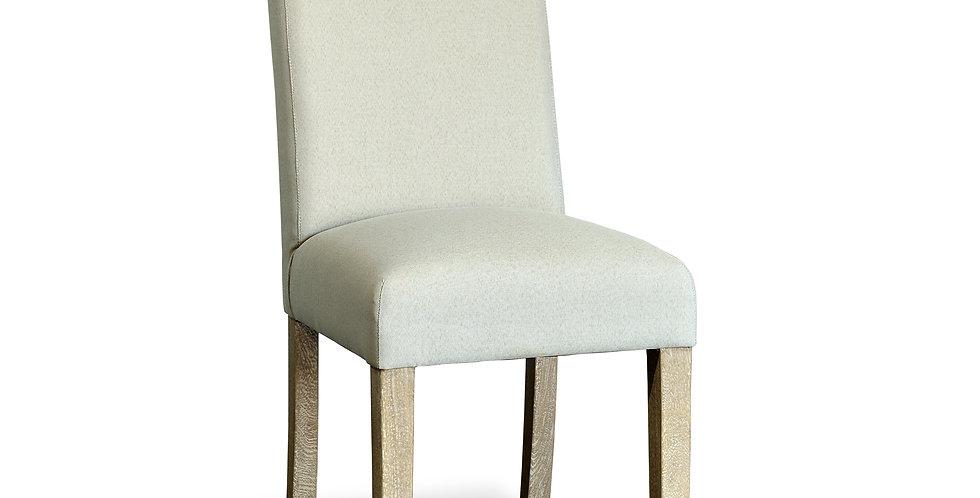 MAH500 - Brugge Parsons Chair