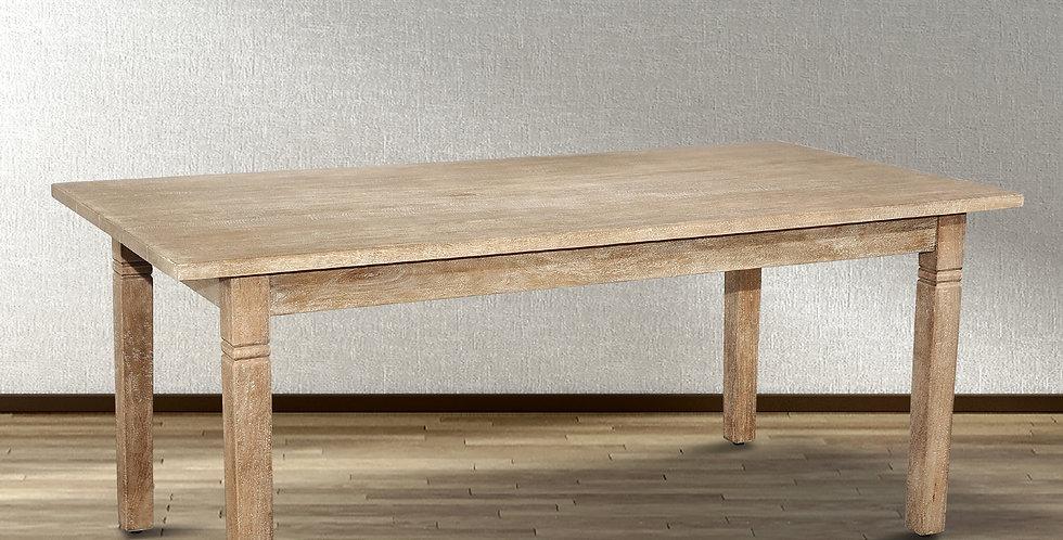 MAH406 - Sedona Table