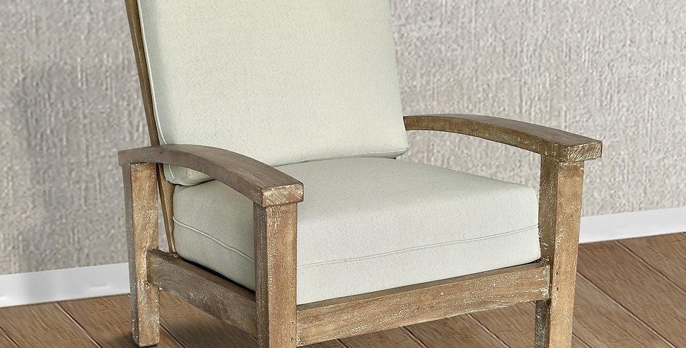 MAH496 - Capri Deep Seating Chair