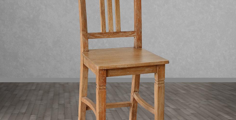 MAH709 - Sonora Counter Chair