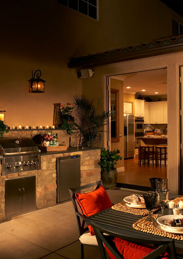 Kindred_Outdoor Kitchen_Meseta Fieldledg