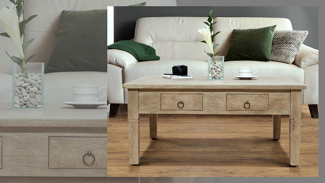Coffee Table Collection.jpg