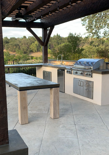 Outdoor_Kitchen001.jpg