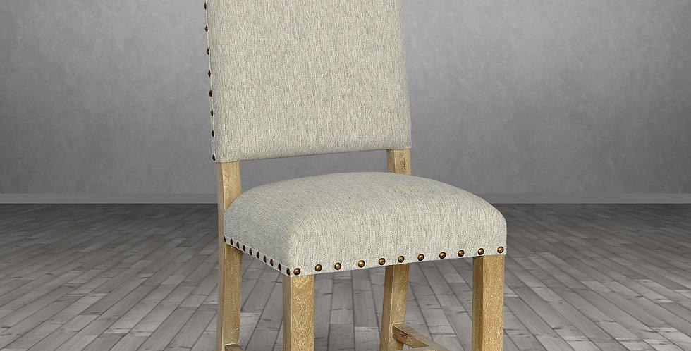 MAH471 - Avignon Upholstered Dining Chair