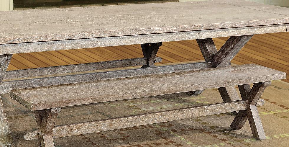 MAH797 - Chesca Bench 6ft
