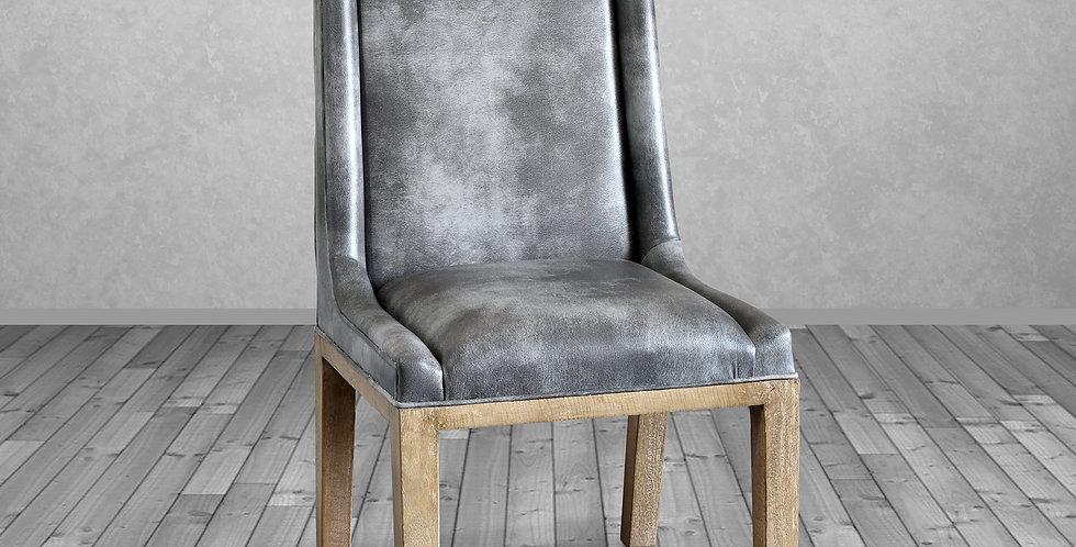 MAH522 - Megan Upholstered Dining Chair
