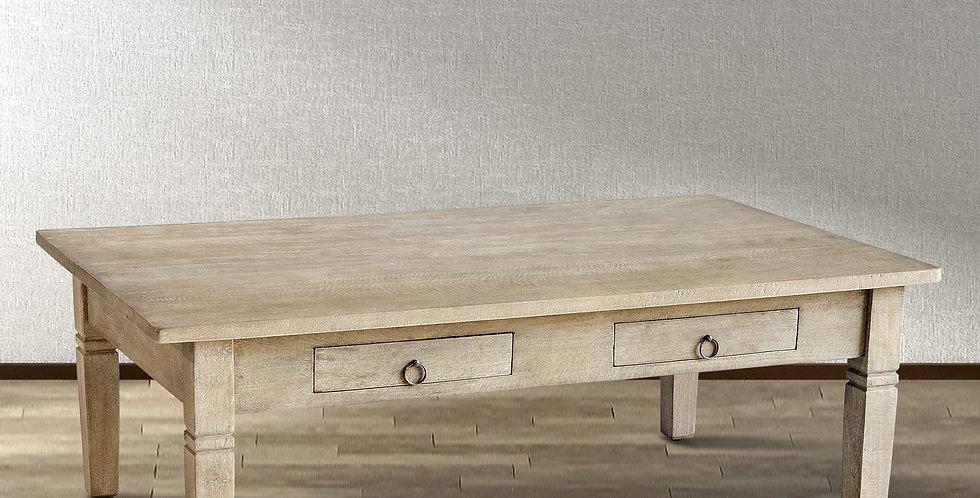 MAH410 - Sedona Rectangular Coffee Table