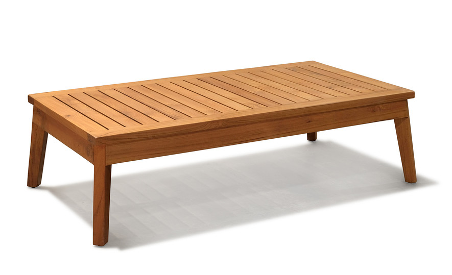 Montpellier Coffee Table