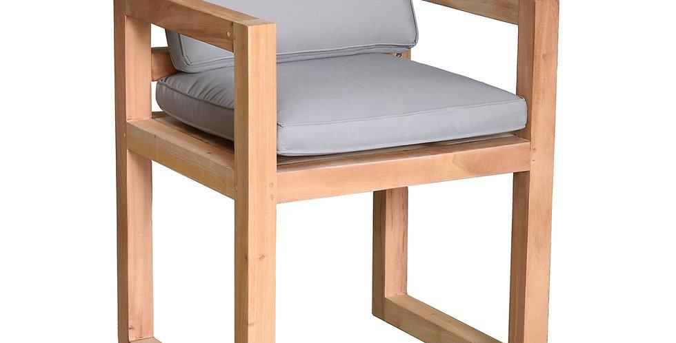 OTT134 - Milano Dining Chair
