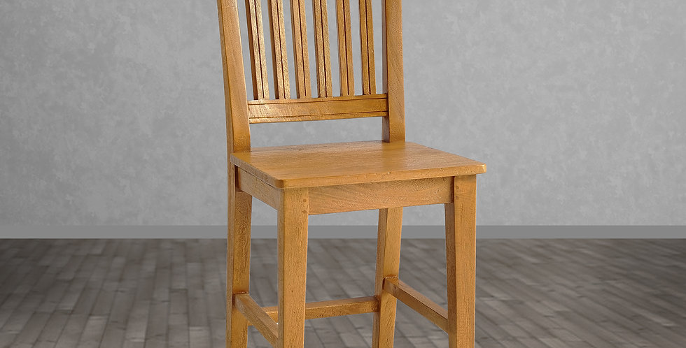 MAH547 - Verona Counter Chair