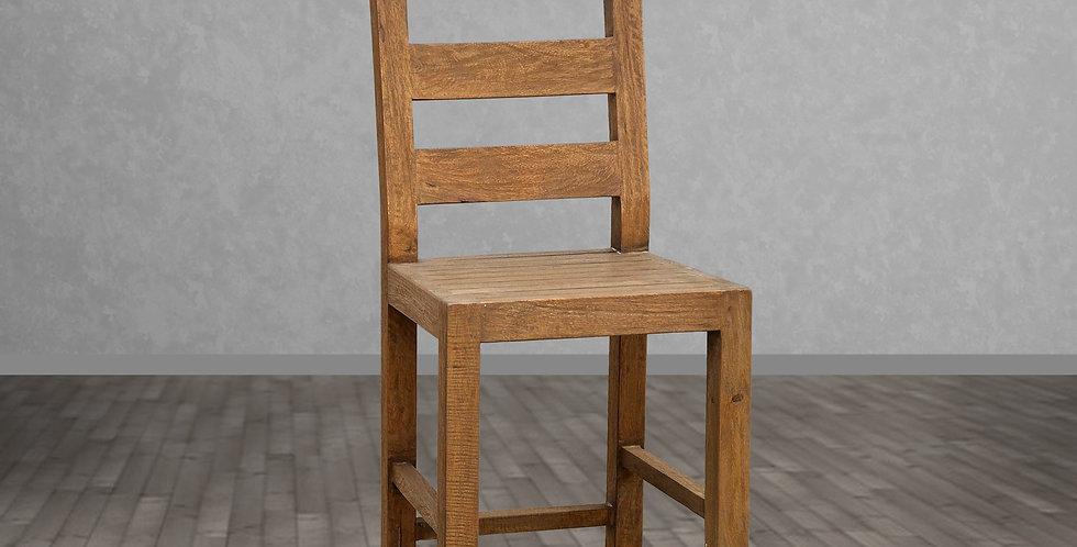 MAH626 - Los Cabos Counter Chair