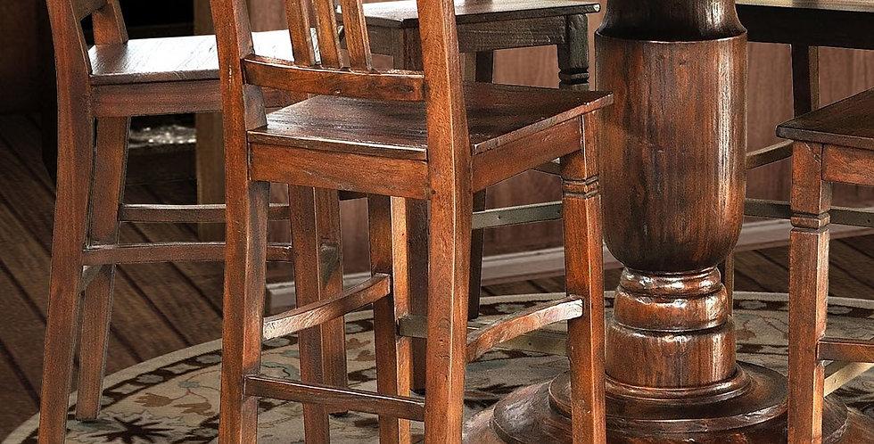 MAH701 - Sonora Bar Chair