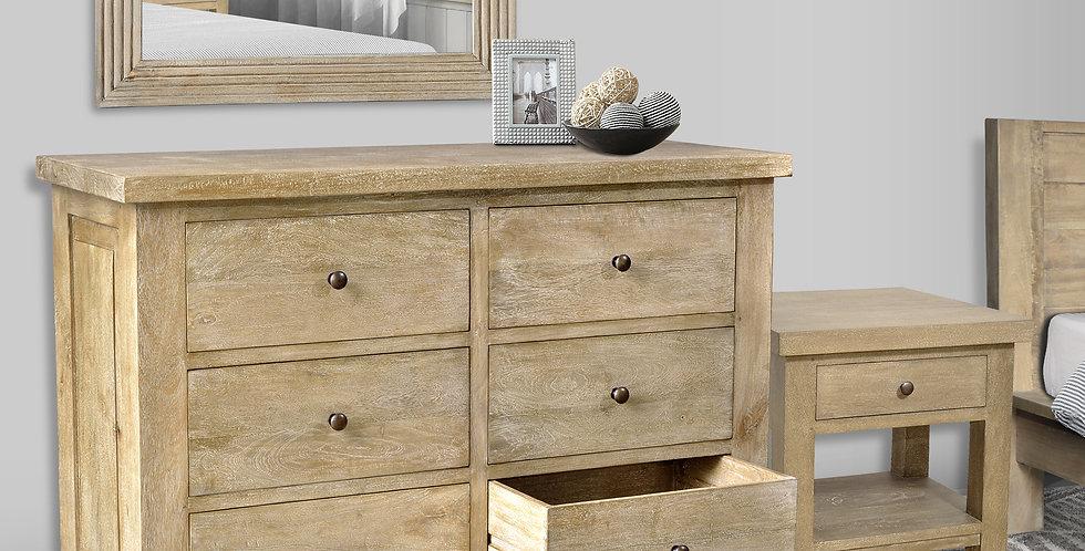 MAH872 - Ahnalise Dresser