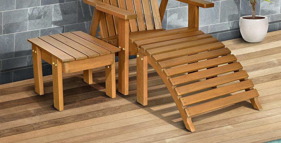 OTT006 - Adirondack Chair