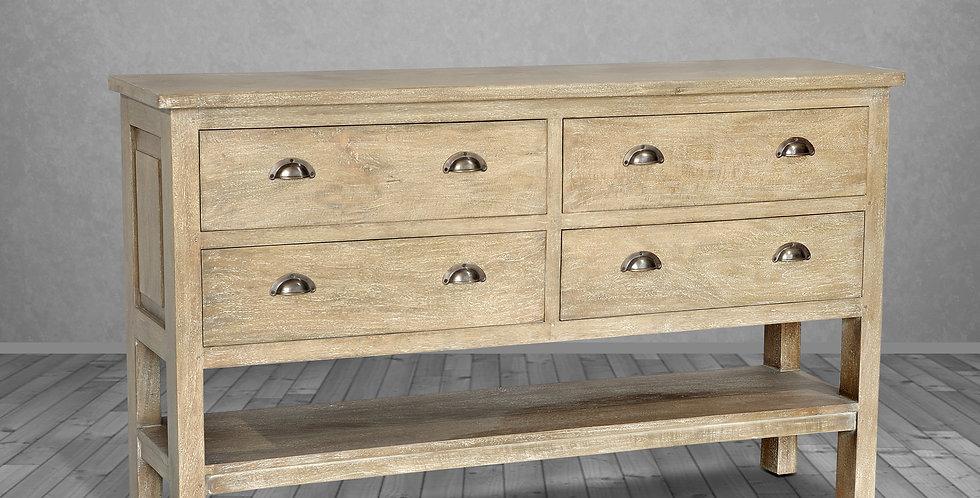 MAH795 - Tenaya Dresser