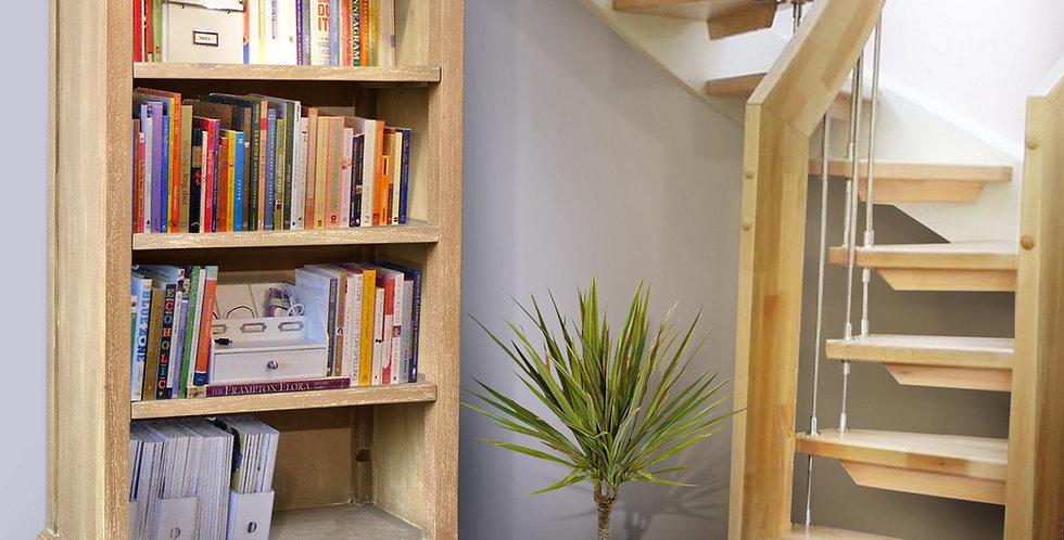 MAH299 - Jordan Small Bookcase
