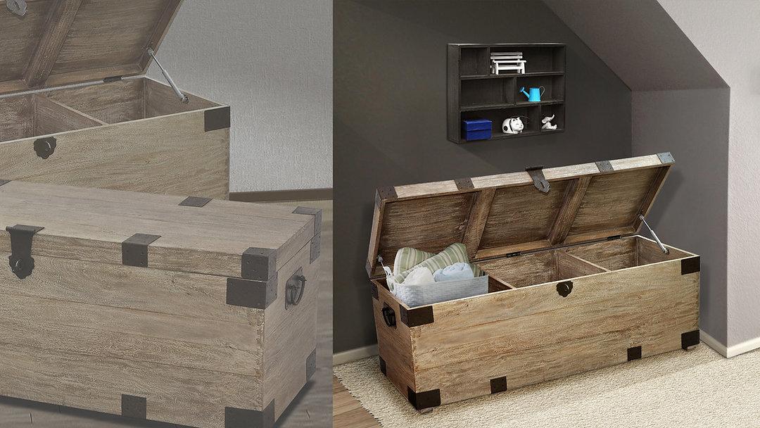 Storage collection.jpg