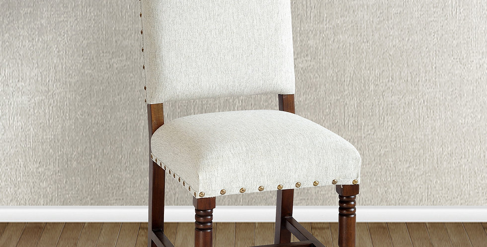 MAH409 - Lorraine Upholstered Dining Chair