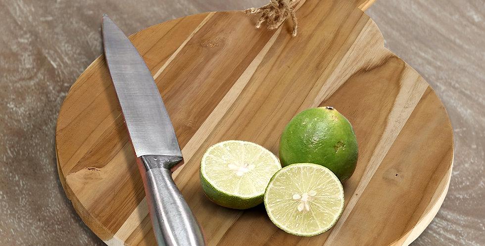 Cutting board classic
