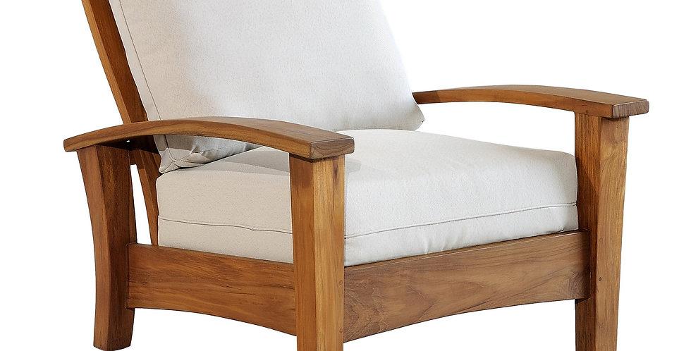 OTT067 - Barcelona Deep Seater Chair
