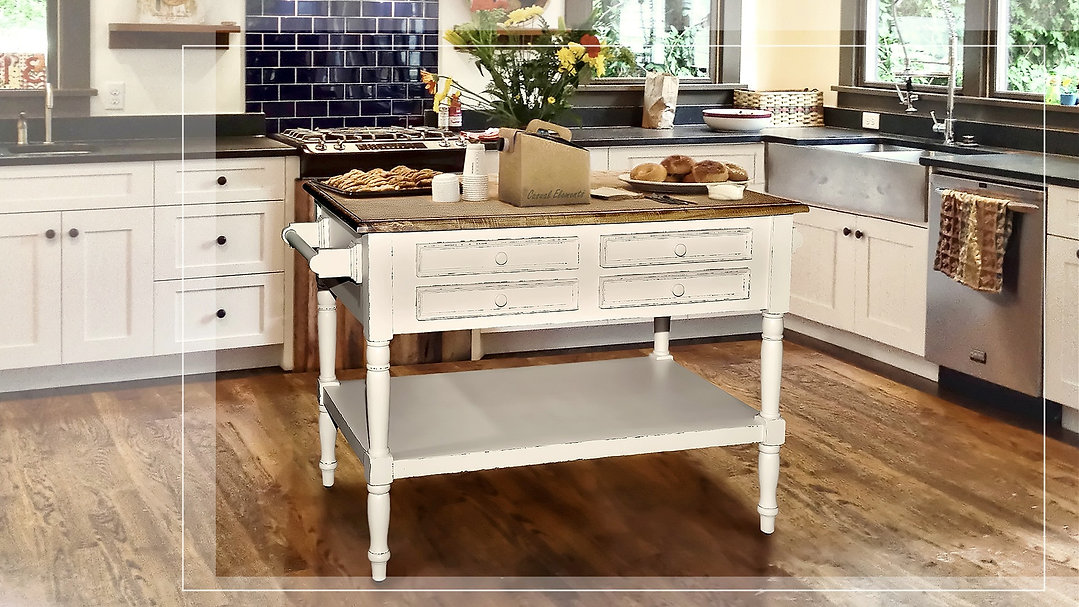 kitchen%20island%20Collection_edited.jpg