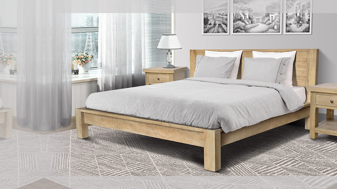 Bed Collection.jpg
