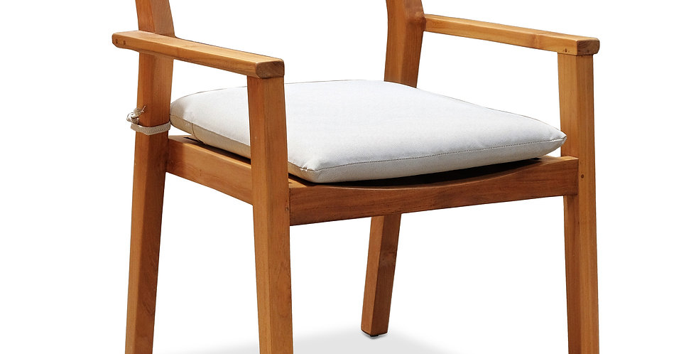 ARC032 - Livorno Dining Chair