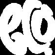 ecoage_logo_white_1200x1200.png