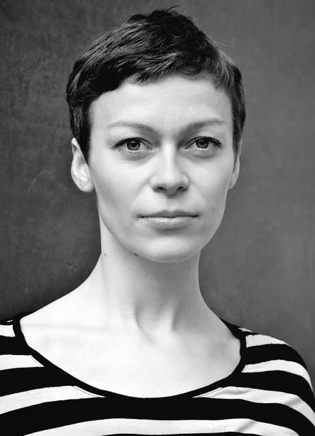 Paula Schroetter