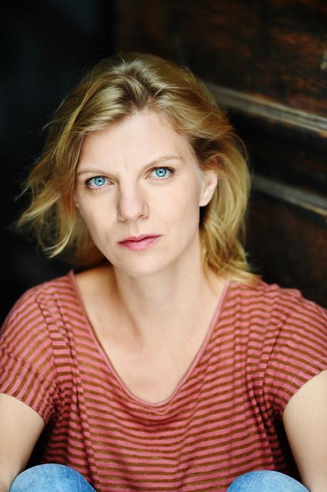 Marianne Thies