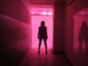 House of Horror_Magda_Krepel Kleiner.jpe