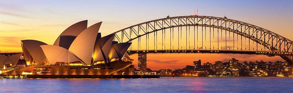 australia_sydney_h2.jpg
