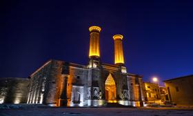 çifte_minareli_medrese.png