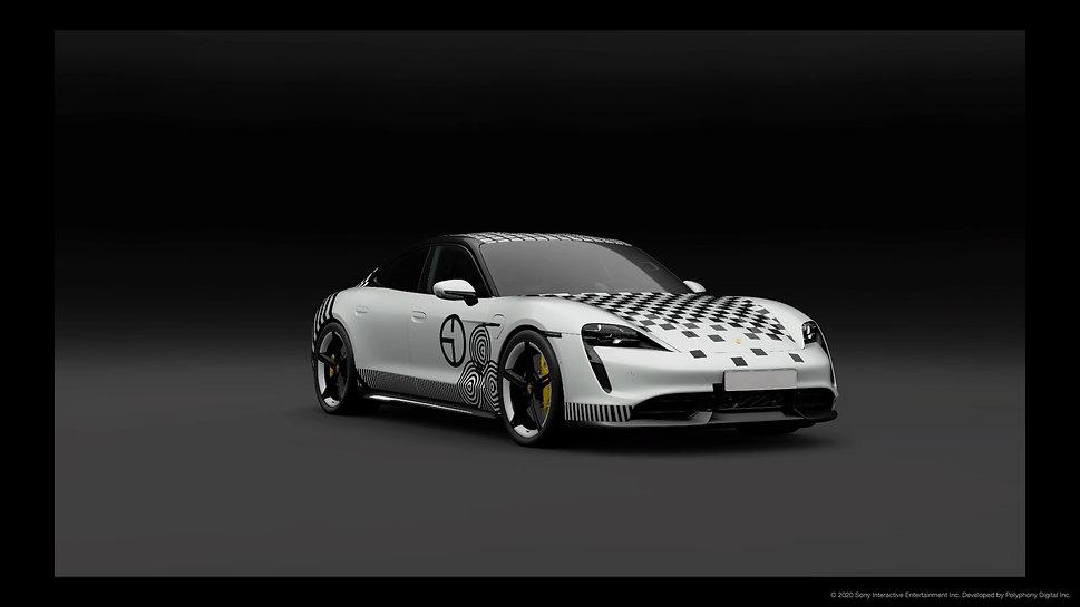 Gran_Turismo™SPORT_20200702225135.jpg
