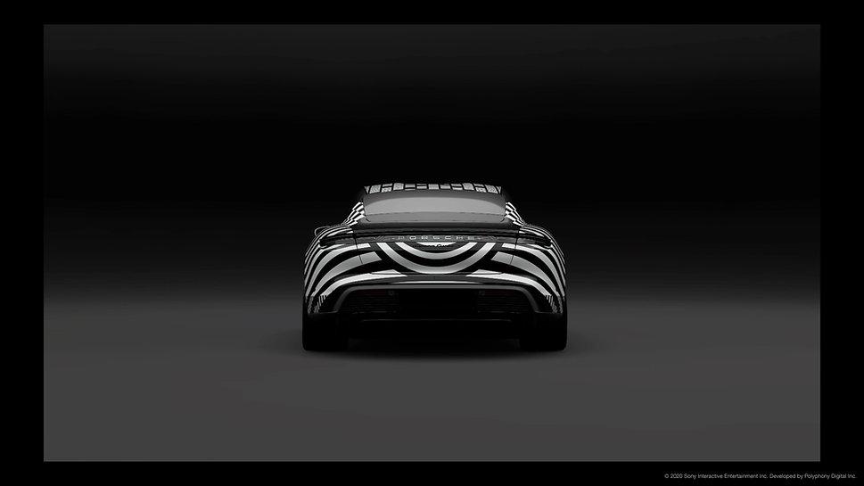 Gran_Turismo™SPORT_20200702225154.jpg