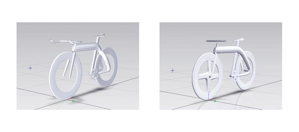 electric_bike2.jpg