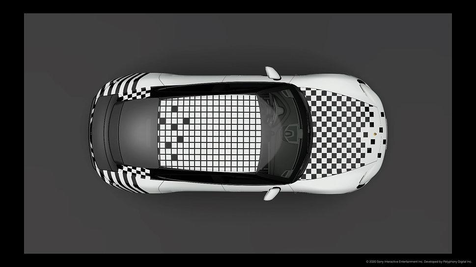 Gran_Turismo™SPORT_20200702225215.jpg