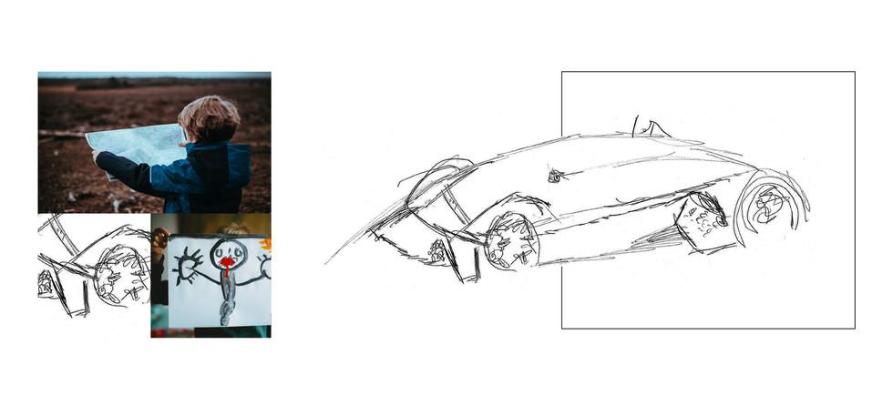 kid_drawing_1.jpg
