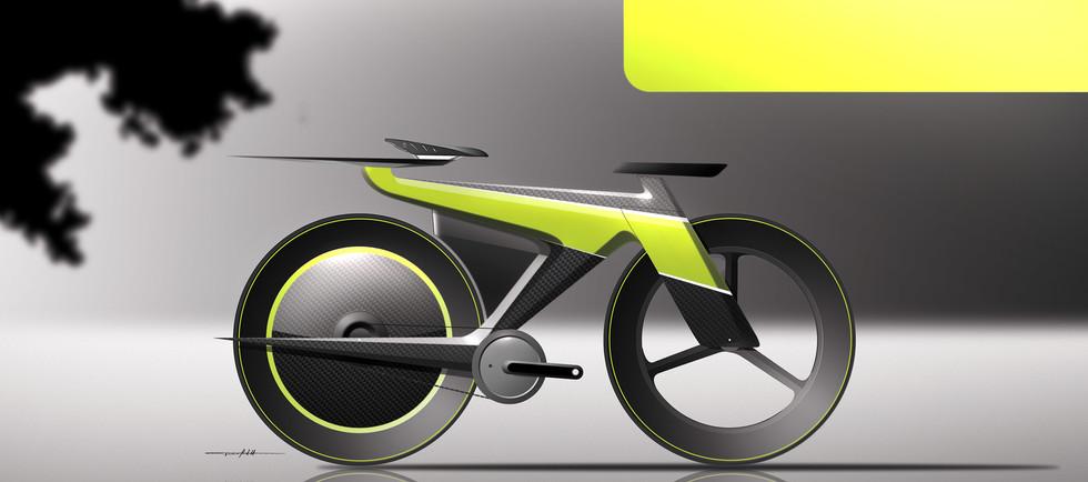 electric_bike1.jpg