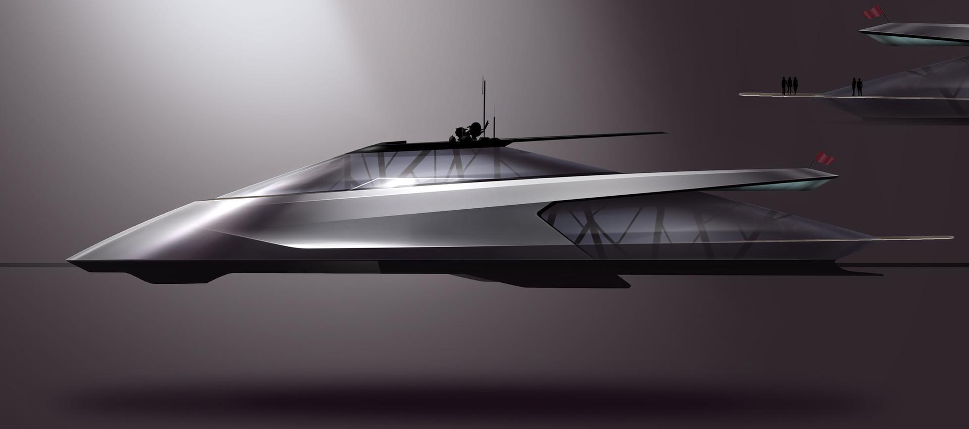 yacht_pag4.jpg