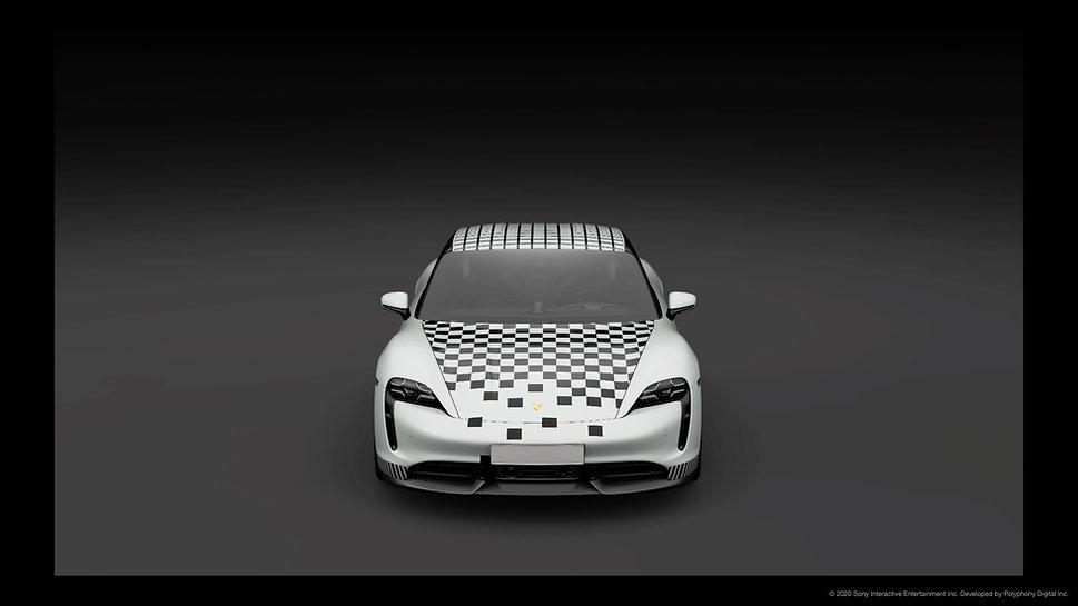 Gran_Turismo™SPORT_20200702225241.jpg