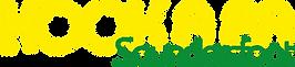 kookaba logo.png