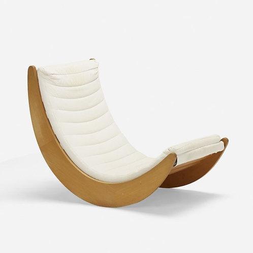 Lucinda Rocking Chair