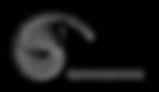 Logo - Aurea Joy (Fondo Transparente).pn