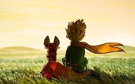 little-prince-fox_trans_NvBQzQNjv4Bq5Cle
