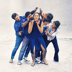 escola de teatre formació sabadell